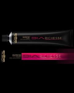 L'Oréal Dia Richesse Milkshake Nacré 9.02 Productafbeelding