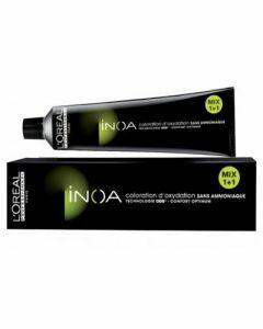 L'Oréal INOA Gold Fundamentals 6,3 60gr