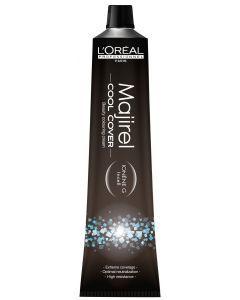 L'Oréal Majirel Cool Cover Moccha 7.88 Productafbeelding