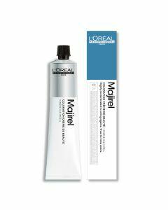 L'oréal Majirel Cool Inforced 5.1 50ml