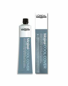 L'Oréal Majirel Cool Cover Moccha 7,18 50ml
