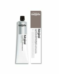 L'Oréal Majirel Vanilla Blond 10.12 50ml