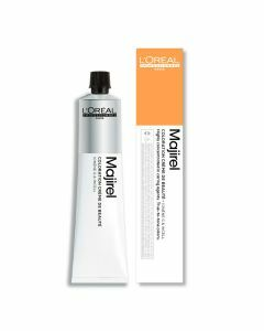L'Oréal Majirel 5.3 Licht goudbruin 50ml