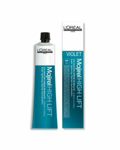 L'Oréal Majirel High Lift Violet+ 50ml