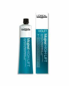 L'Oréal Majirel High Lift Violet Ash 50ml