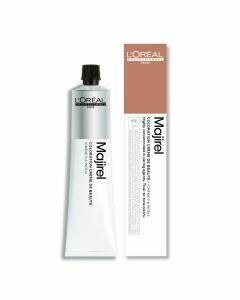 L'Oréal Majirel Brown CL Mocha Cuivre 5.84 50ml