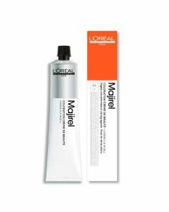 L'Oréal Majicontrast Koper 50ml