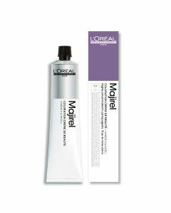 L'Oréal Majirel Vanilla Blond 8.21 50ml