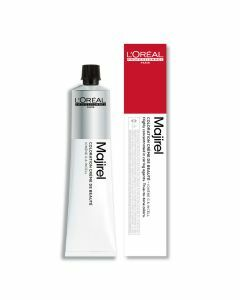 L'Oréal Majirouge 6.66 Donker diep roodblond 50ml
