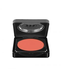 Make-up Studio Blusher in Box Terra Stone 3g