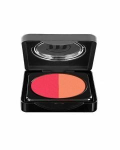 Make-up Studio Eyeshadow Duo Safari Sunset 3g