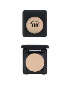 Make-up Studio Eyeshadow in Box Type B 421 3gr