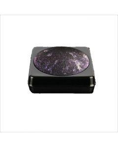 Make-up Studio Eyeshadow Moondust Refill Purple Eclipse 1.8gr