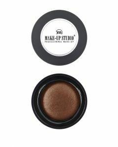 Make-up Studio Eyeshadow Lumière Golden Brown 1.8g