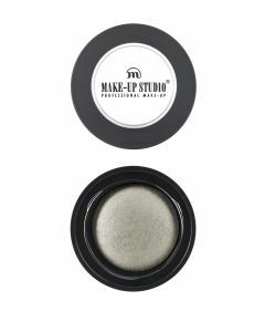 Make-up Studio Eyeshadow Lumière Precious Pearl 1.8gr