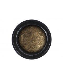 Make-up Studio Eyeshadow Lumière Refill Golden Olive 1.8gr