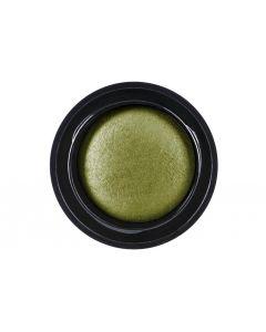 Make-up Studio Eyeshadow Lumière Refill Luxurious Lime 1.8gr