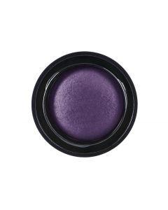 Make-up Studio Eyeshadow Lumière Refill Purple Amethyst 1.8gr