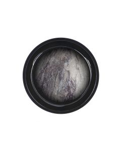 Make-up Studio Eyeshadow Lumière Refill Icy Lilac 1.8gr