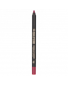 Make-up Studio Durable Lip Contour Demon Plum
