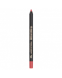 Make-up Studio Durable Lip Contour Mad Mad Mauve