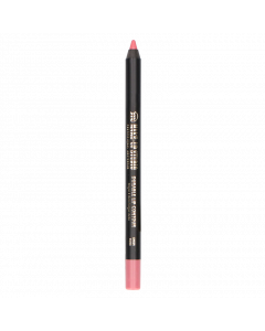 Make-up Studio Durable Lip Contour Sheer Nude