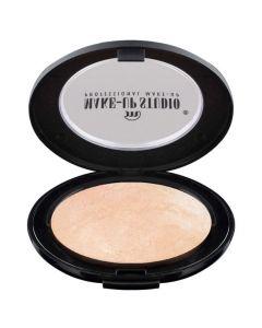 Make-up Studio Lumière Highlighting Powder Sugar Rose