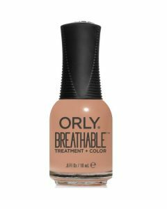 Orly Breathable Manuka Me Crazy 18ml
