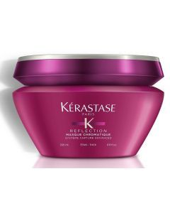Kerastase Reflection Masker Chromatique Epais 200ml