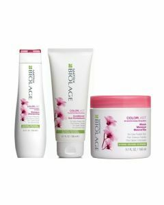 Matrix Biolage color care pakket