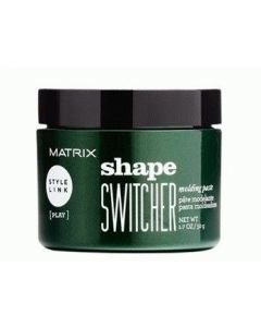 Matrix Style Link Shape Switcher Molding Paste  50gr