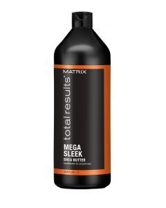 Matrix Total Results Mega Sleek Conditioner  1l - Productafbeelding