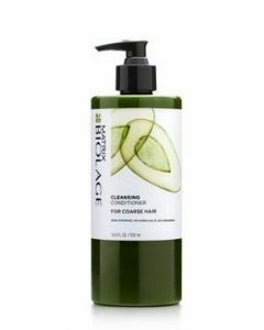 Matrix Biolage Cleansing Conditioner dik haar 500ml