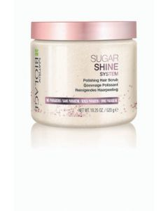 Matrix Biolage Sugarshine Scrub 500ml