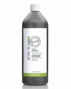 Matrix Biolage R.A.W. Uplift Shampoo 1000ml