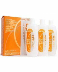 Matrix Opti Wave Resistant 3x250ml