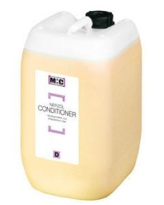 M:C Conditioner Nertsolie 5000ml