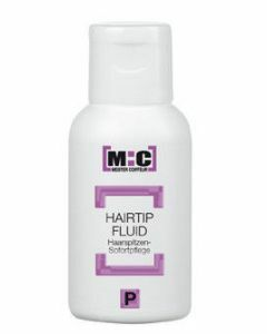 M:C Haarpunten Serum 50ml