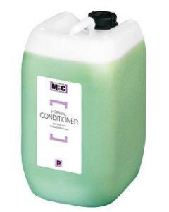 M:C Conditioner Herbal 10L