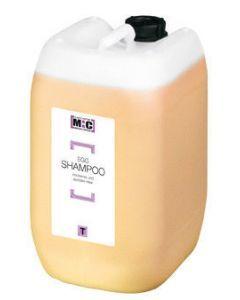 M:C Egg Shampoo 10L