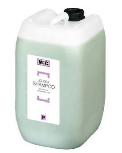M:C Shampoo Jojoba P 5000ml