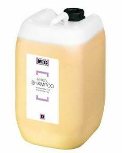 M:C Shampoo Nerzöl D 5000ml