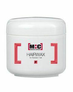 M:C Wax 150ml