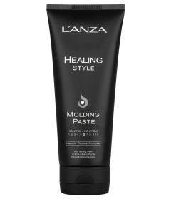 Lanza Healing Style Molding Paste 200ml