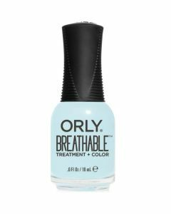 Orly Breathable Morning Mantra 18ml