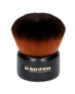 Make-up Studio Kabuki Brush