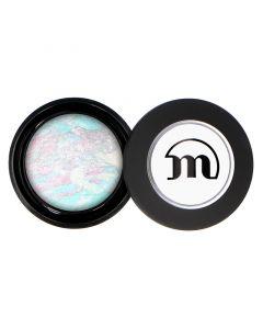 Make-up Studio Eyeshadow Moondust azure tantalum