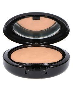 Make-up Studio Velvet Foundation CB2 Amber 8ml