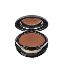 Make-up Studio Face It Cream Foundation Oriental Extra 8ml