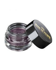 Make-up Studio Durable Eyeshadow Mousse metallic mauve